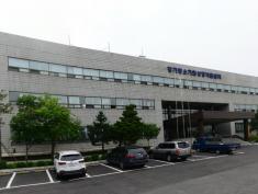 중소기업성장지원센터